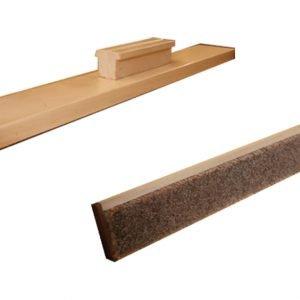 Shuffleboard Sweep