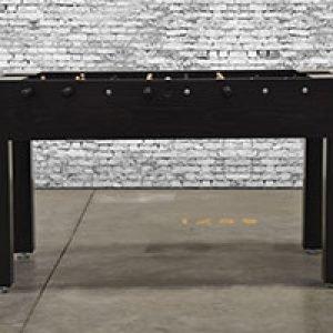 Buckhead Foosball Table