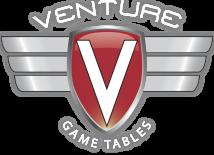 Venture Games